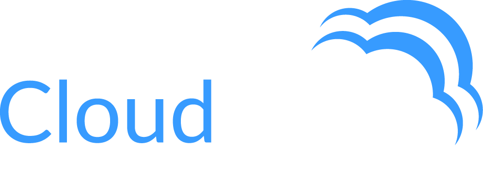 Cloudview IT Services