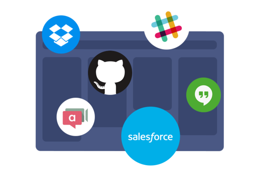 business-class-feature-integration